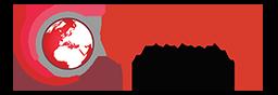Continental Forni Logo